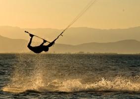kite_school.jpg
